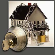 locksmith long island